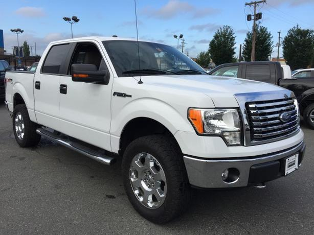 ford f150 xlt xtr package local accident free wont last long outside victoria victoria. Black Bedroom Furniture Sets. Home Design Ideas