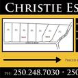 Qualicum Beach Acreages  Christie Estates