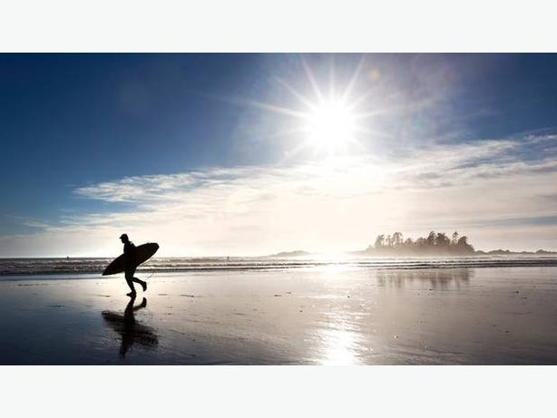 Sous Chef Position in Tofino!