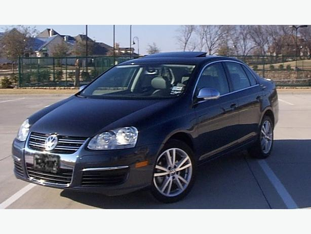 2006 volkswagen jetta tdi sport outside victoria victoria. Black Bedroom Furniture Sets. Home Design Ideas