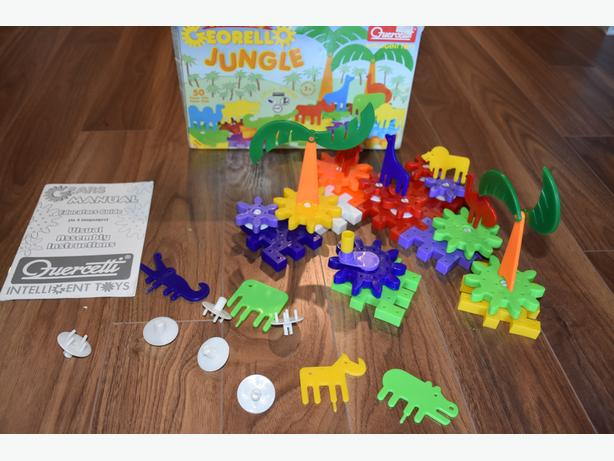 Gears Used In Toys : Jungle gears related keywords long tail