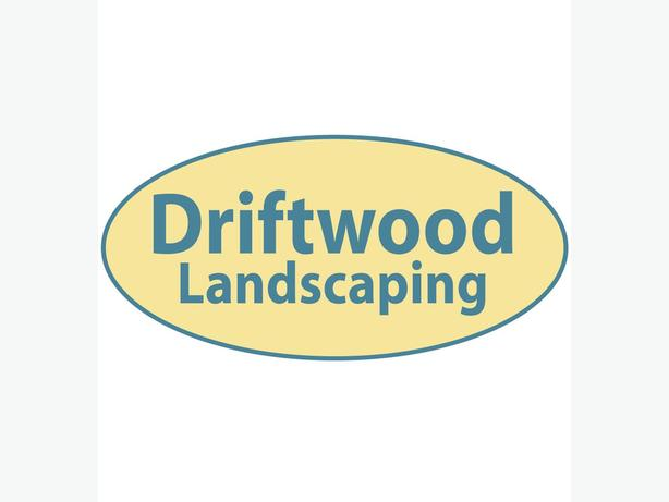 Driftwood Landscaping
