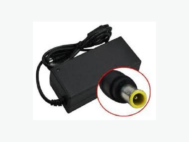 New AC Power Adapter 60W/3.16A For Samsung Laptop Notebook