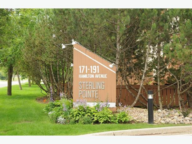 #4-179 Hamilton Ave - Professionally Marketed by Judy Lindsay Team Realty