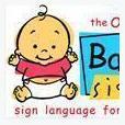 Teachers for Play Classes & Parent Workshops - Baby Signs Program
