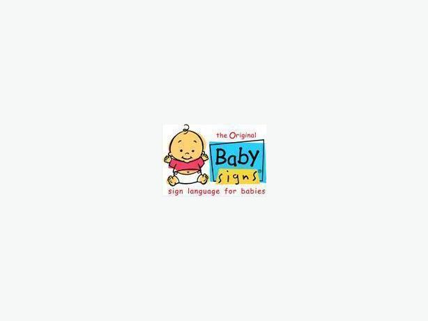 Teachers for Play Classes & Parent Workshops - Baby Signs Program