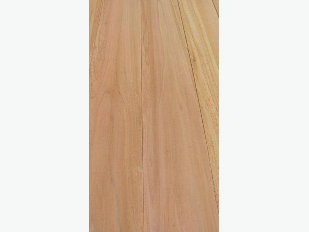 Beautiful Cedar Fence Boards