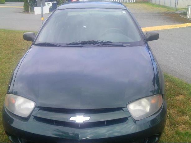 Good cheap car $1500