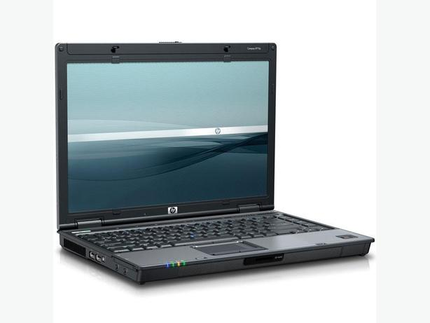 HP ELITEBOOK 8530W  C2D 2.40 2G 160 DVDRW WIFI WIN7 119$