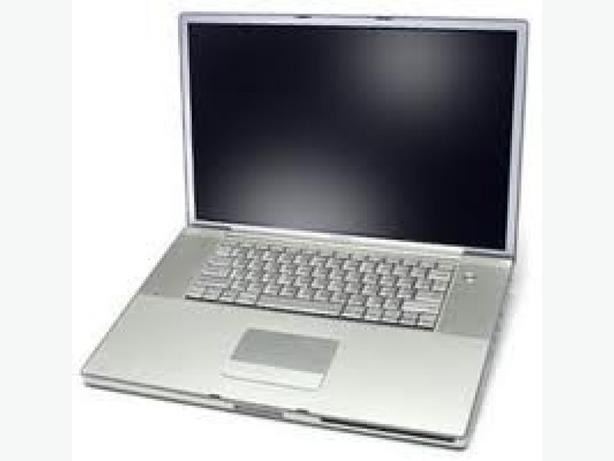 POwERBOOK G4 900MHZ 1.12G 60G CD MAC OFFICE MAC OS 99$