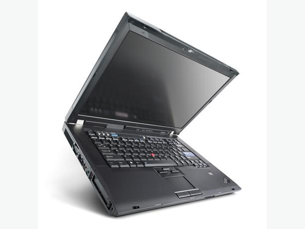 LENOVO R61I C2D 1.83 2GB 80GB COMBO WIN7 75$
