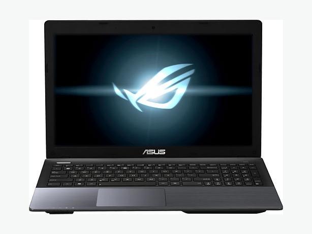 ASUS K55A DUAL CORE 2.4 2GB 320GB WEBCAM WIN7 149$