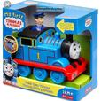 Thomas & Friends Collections