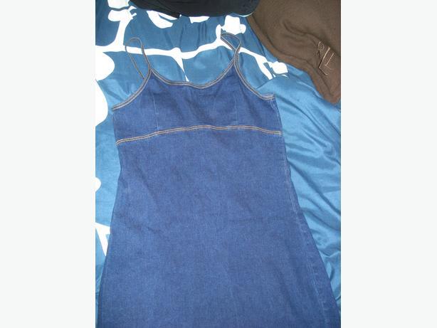 Assorted tops, pants, dresses & SmartBit- sale!