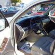 2001 Toyota Highlander V6 LIMITED 4x4 - REDUCED!