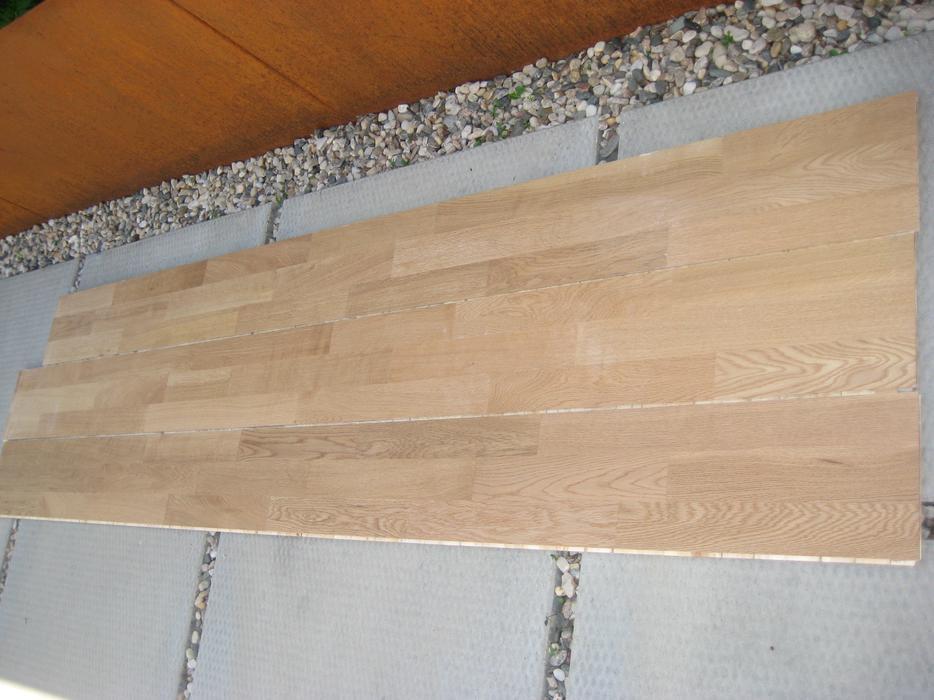 Engineered hardwood flooring south regina regina for Hardwood flooring york region