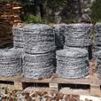 Wire Fencing  New in Stock now
