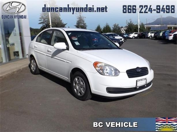 2006 Hyundai Accent L  Timing Belt, New Tires, Fantastic Car!