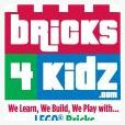 Bricks 4 Kidz Franchise Territory for Sale in the Okanagan