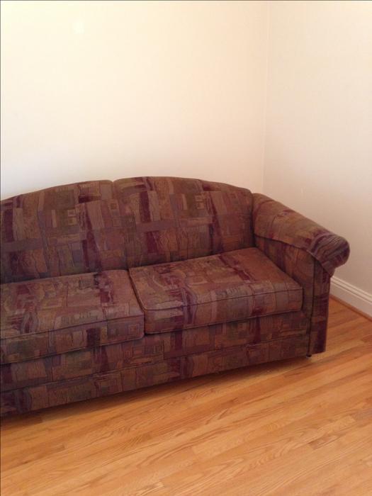 Sofa Bed For Sale Central Regina Regina