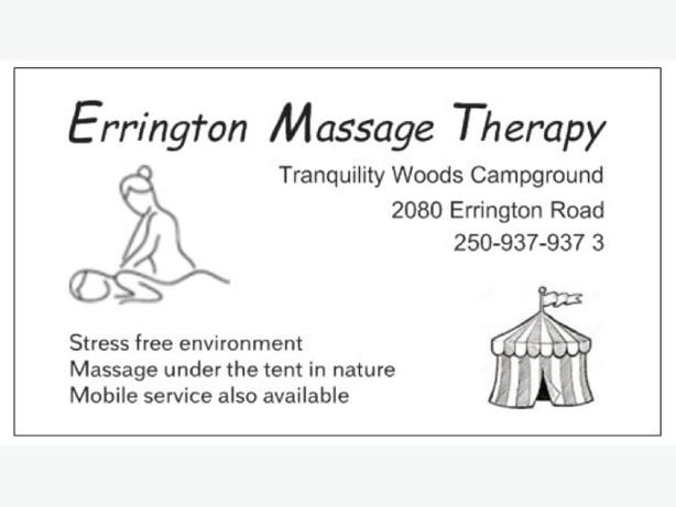 AFFORDABLE Massage Therapy... (mobile service available)