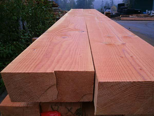 Wholesale cedar fir lumber for sale south nanaimo nanaimo for Wood decking boards for sale