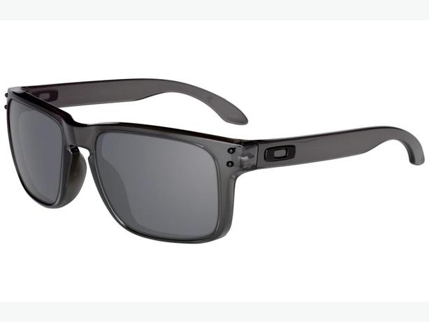 Lost Oakley Holbrook sunglasses in cowichan river