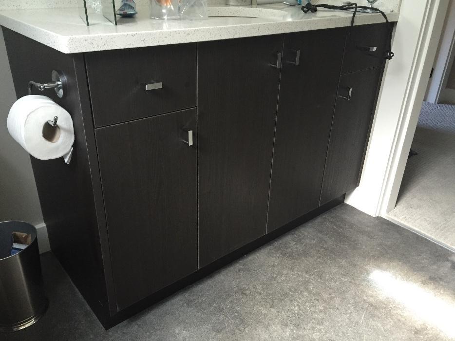 Kitchen cabinets kamloops kitchen cabinets north regina for Kitchen cabinets kamloops