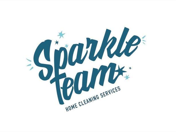 Sparkle Team Home Cleaning Services