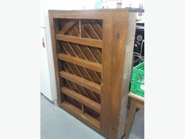 Piano Board (Reduced $28.00)