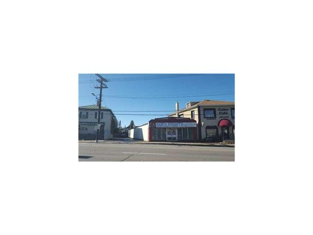 Power Marketing Real Estate - 1036 Merivale Rd