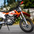 2016 KTM bikes on CLEARANCE...up to $2000 off