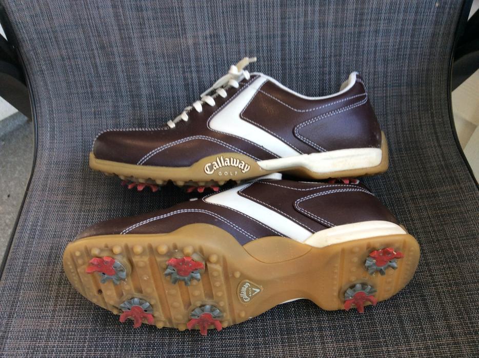 Golf Shoes Moncton