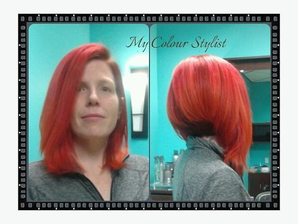hairstyles school ottawa back to school blowout osgoode ottawa mobile