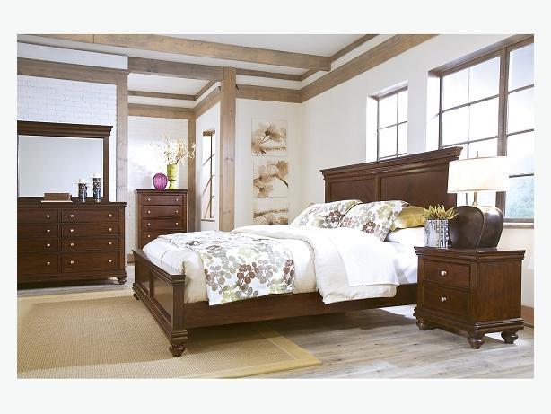 Bridgeport 7 piece queen bedroom set downtown toronto toronto 7 piece queen bedroom furniture sets