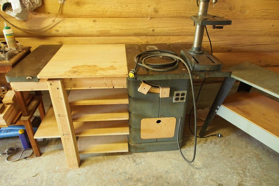 30 New Woodworking Machinery Calgary | egorlin.com