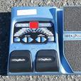 Used Digitech BP-80 and RP-80