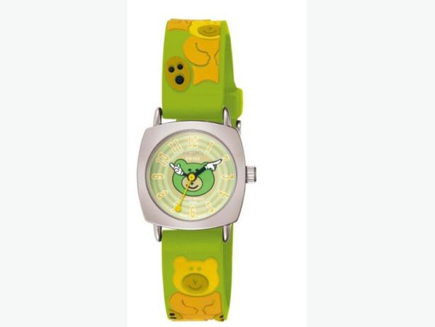Activa Kids Watch