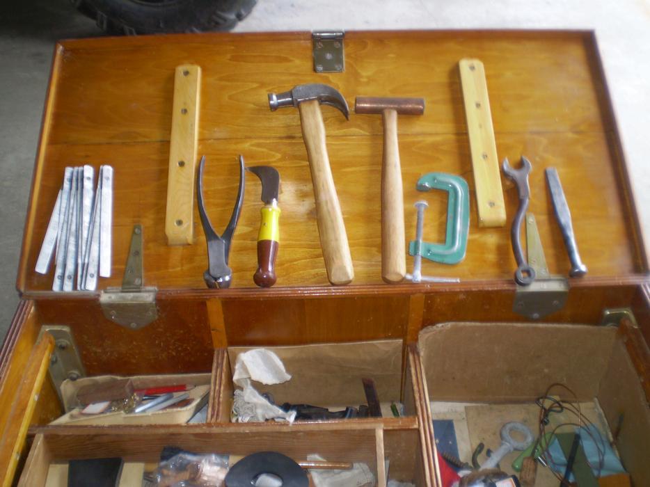 Brilliant Regina Woodworking Tools Wichita Guide