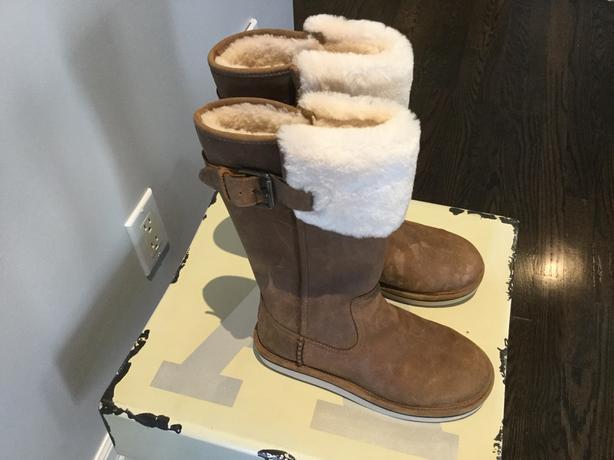 Ugg Australia Boots - New