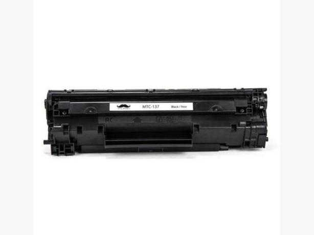 New Compatible Toner for Canon 137 ImageClass MF217w MF227dw