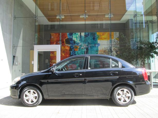 2006 Hyundai Accent GL - ON SALE! - LOCAL VEHICLE!