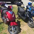 Gio Italia MK Premium