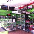 duncan r/c shop