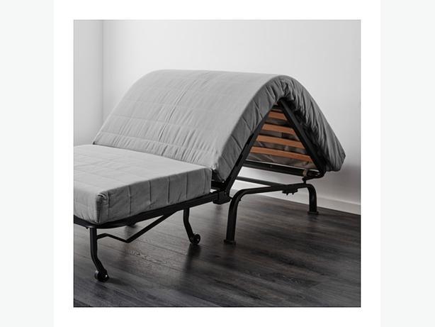 IKEA Chair Bed Victoria City, Victoria