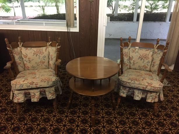 Dining Room Tables For Sale Nanaimo
