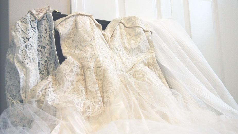 Vintage Wedding Dresses Amp Gowns North Saanich Amp Sidney Victoria