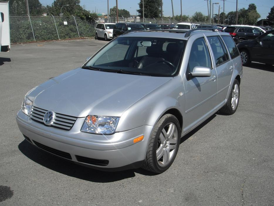2006 volkswagen jetta tdi wagon manual outside cowichan valley cowichan mobile. Black Bedroom Furniture Sets. Home Design Ideas