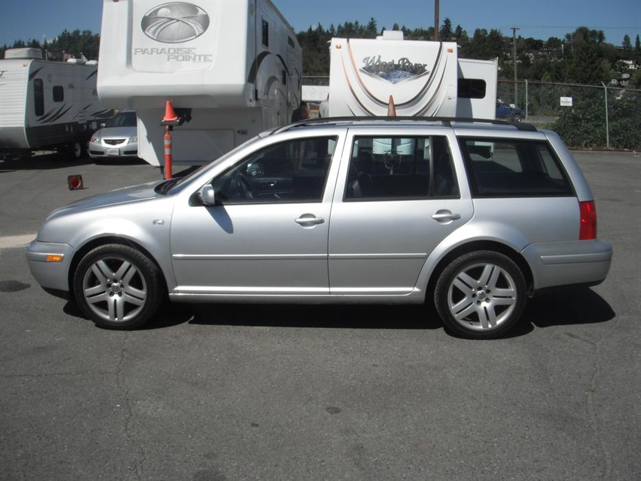 2006 volkswagen jetta manual pdf