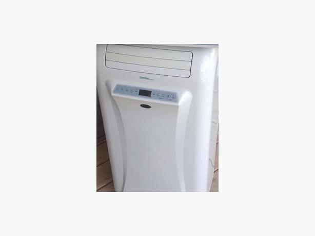 Danby Air Conditioner, Portable!